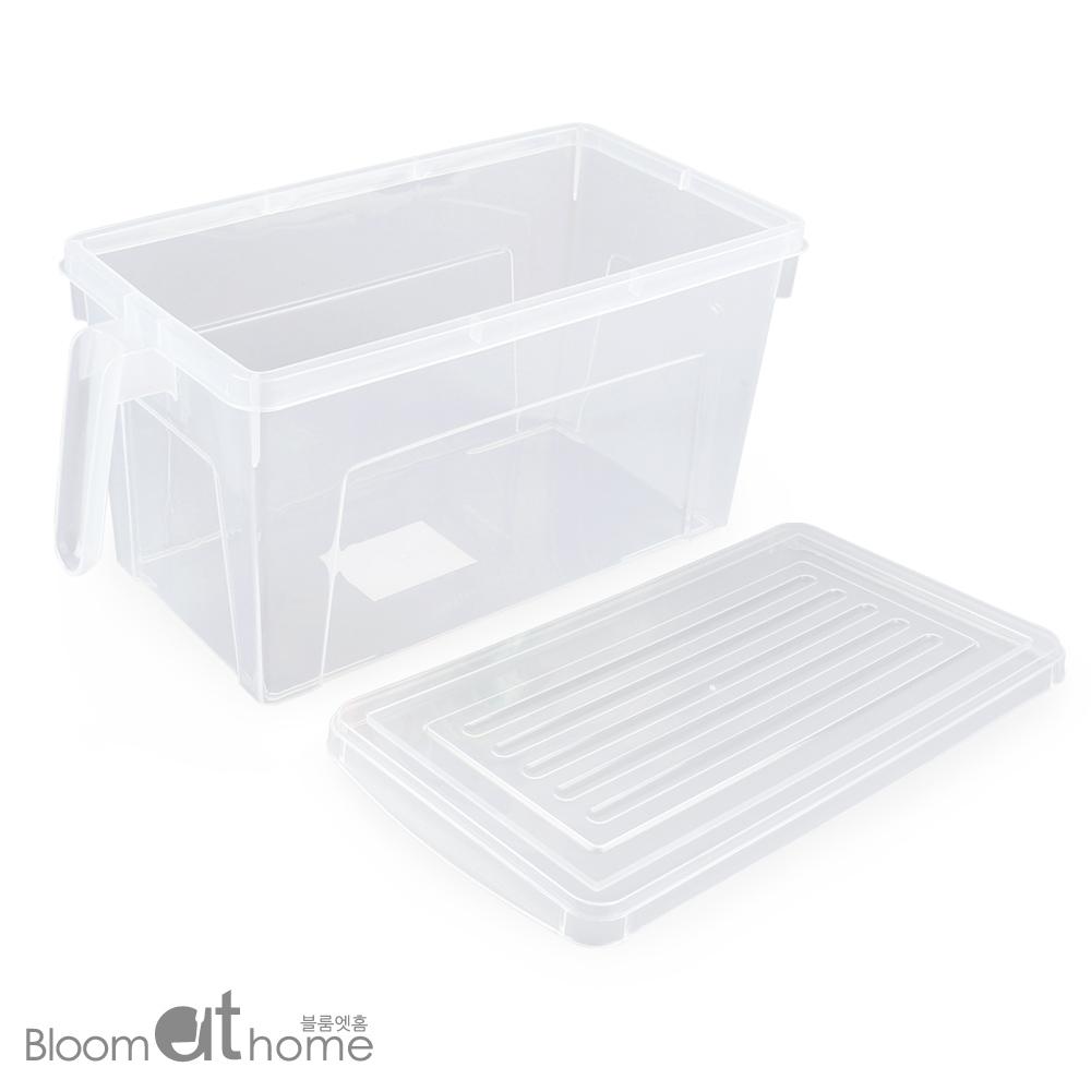 냉장고 정리용기 (대) 1P
