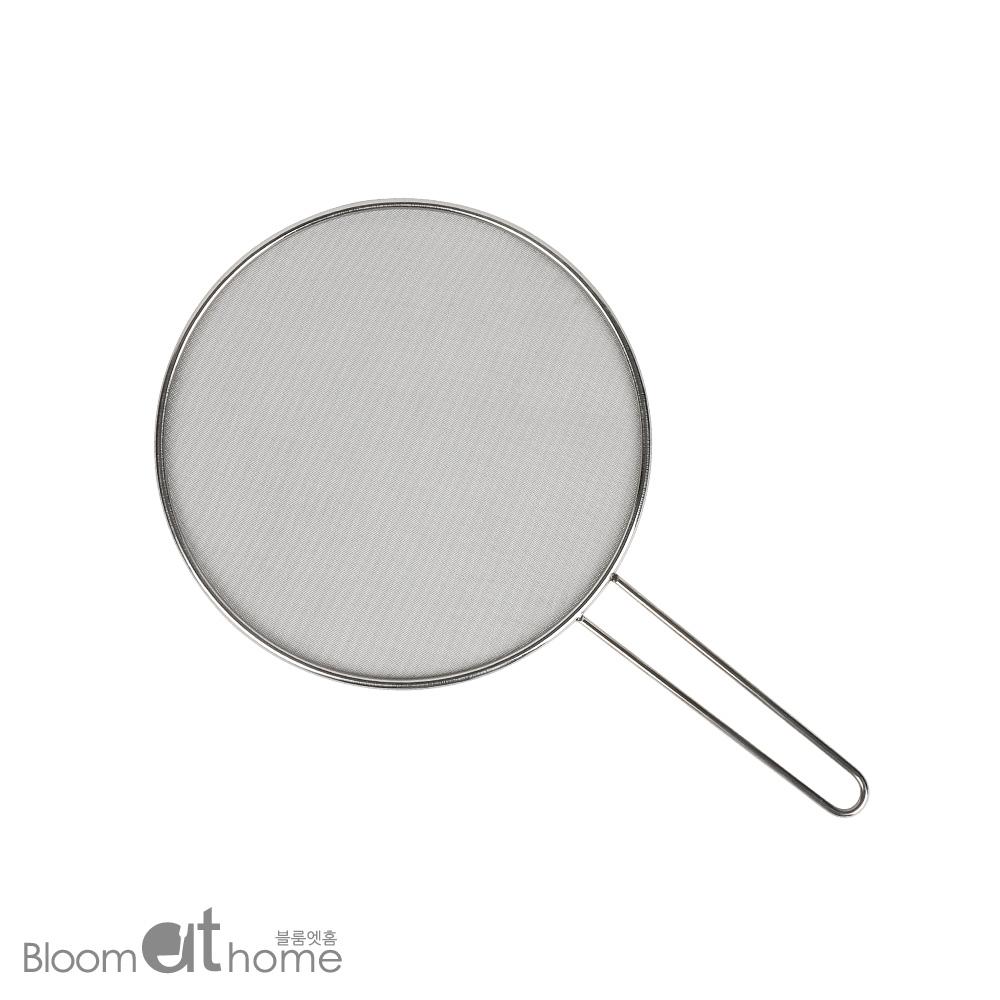 후라이팬 덮개 (소) 25cm